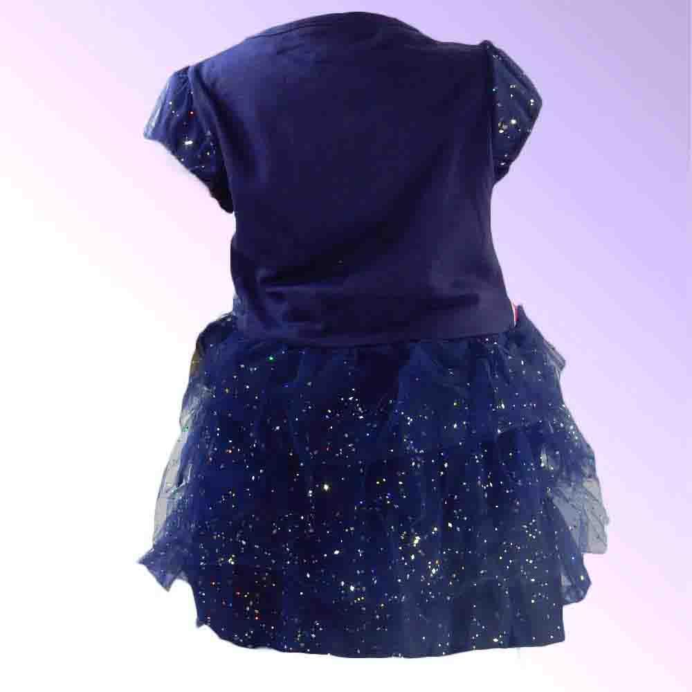 rochita-printese-fete