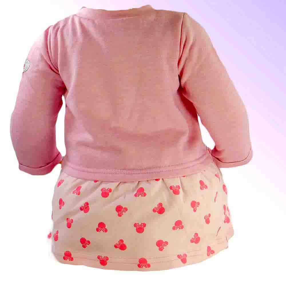 rochite-bebelusi