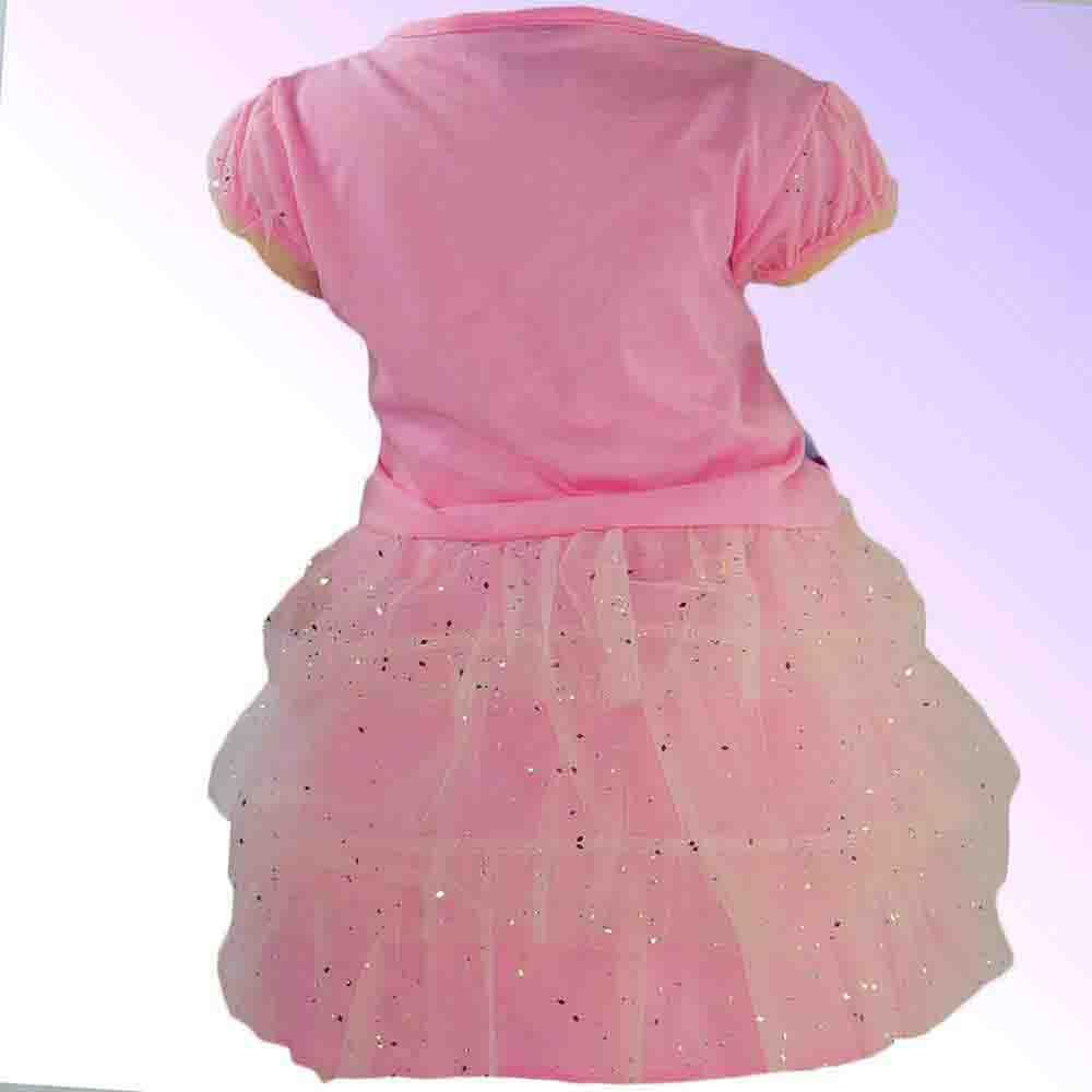 rochite-printese-fete