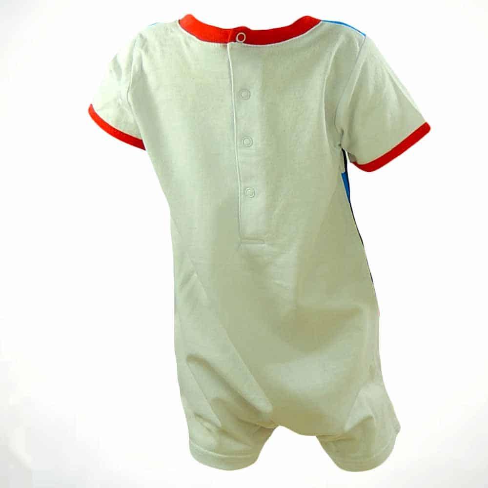 salopeta-online-bebelusi