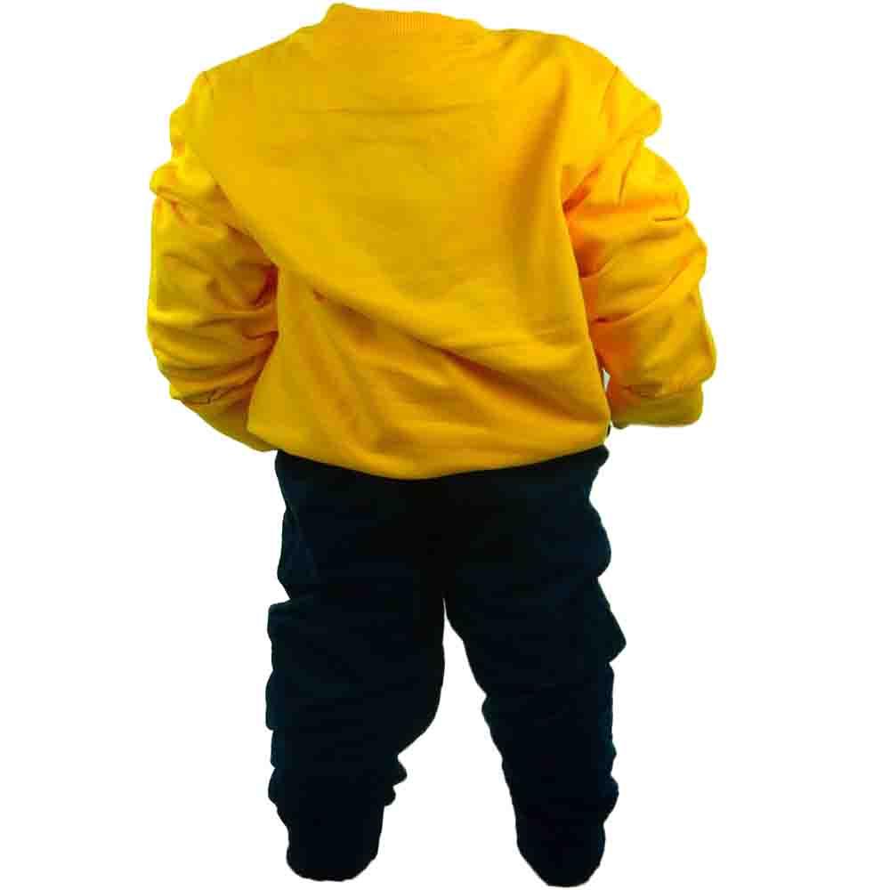 treninguri-copii-online