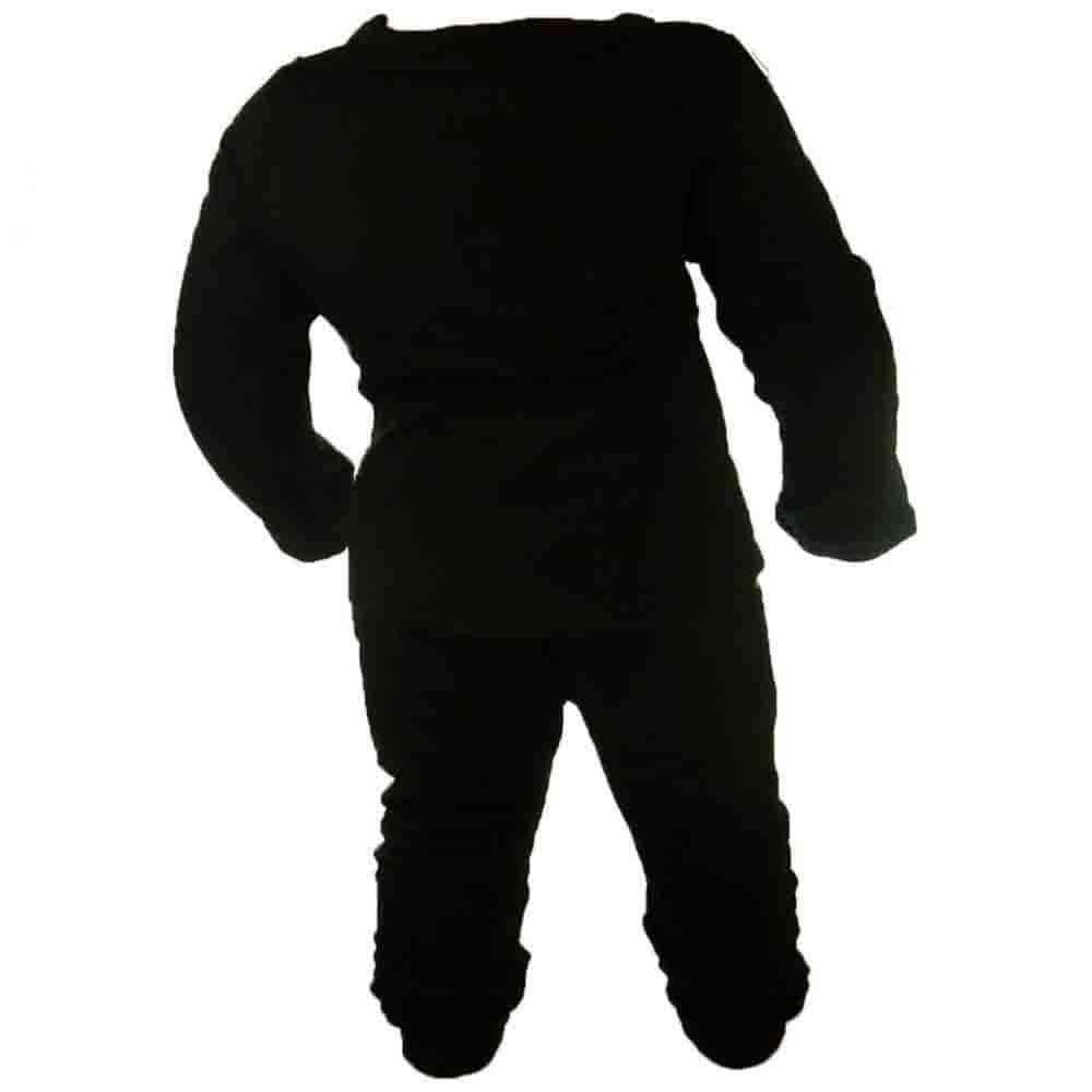 treninguri-ieftine-copii-online-haine