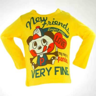 Bluze ieftine pentru bebelusi baieti