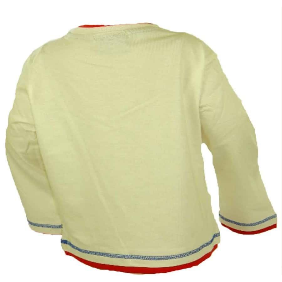 bluza online de copii-900×900