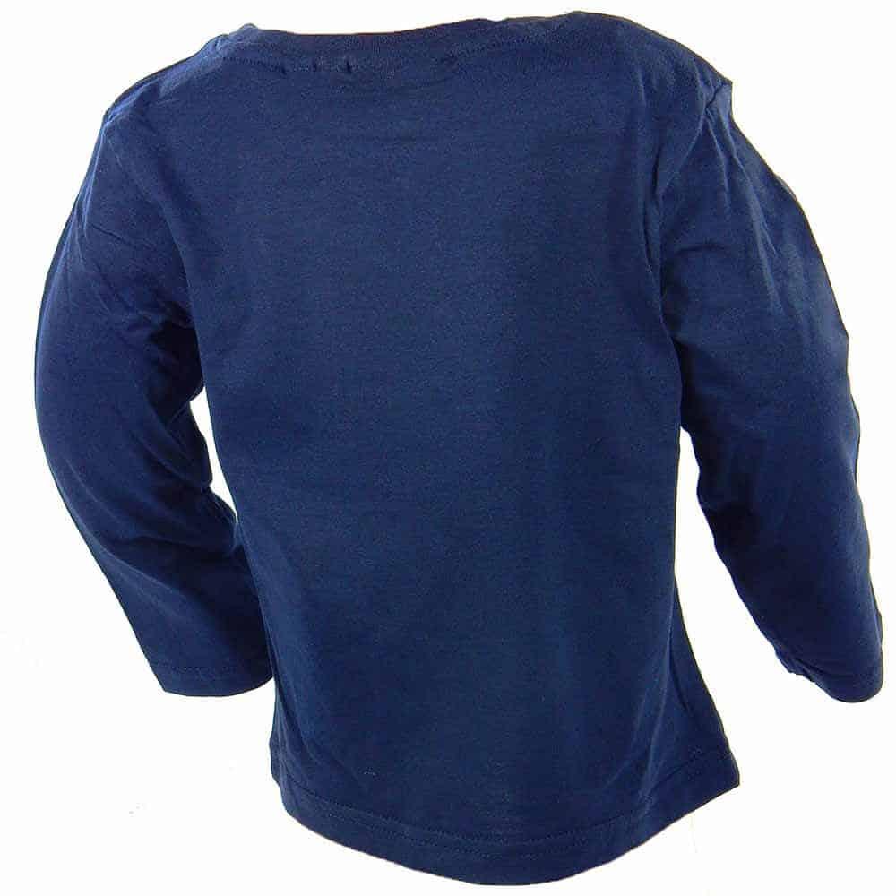bluza-online-ieftine-copii-online