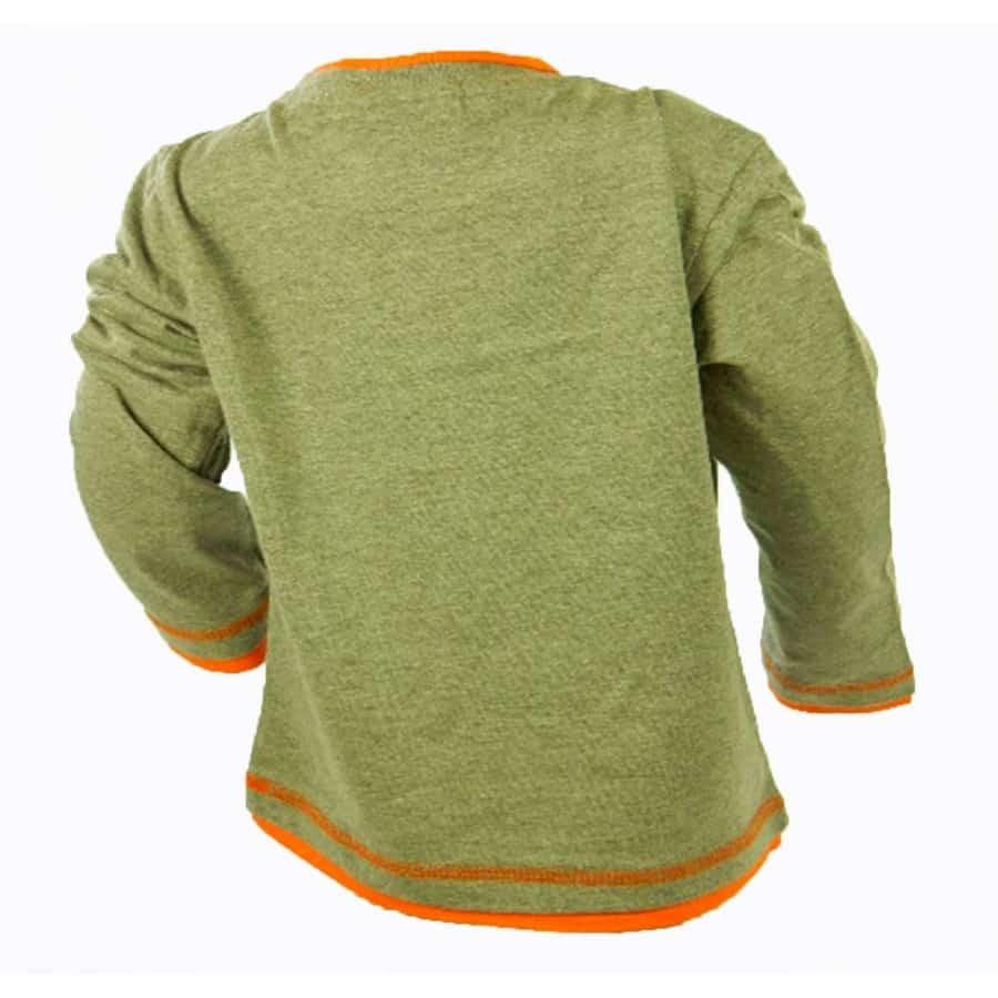 bluza pentru baieti-900×900