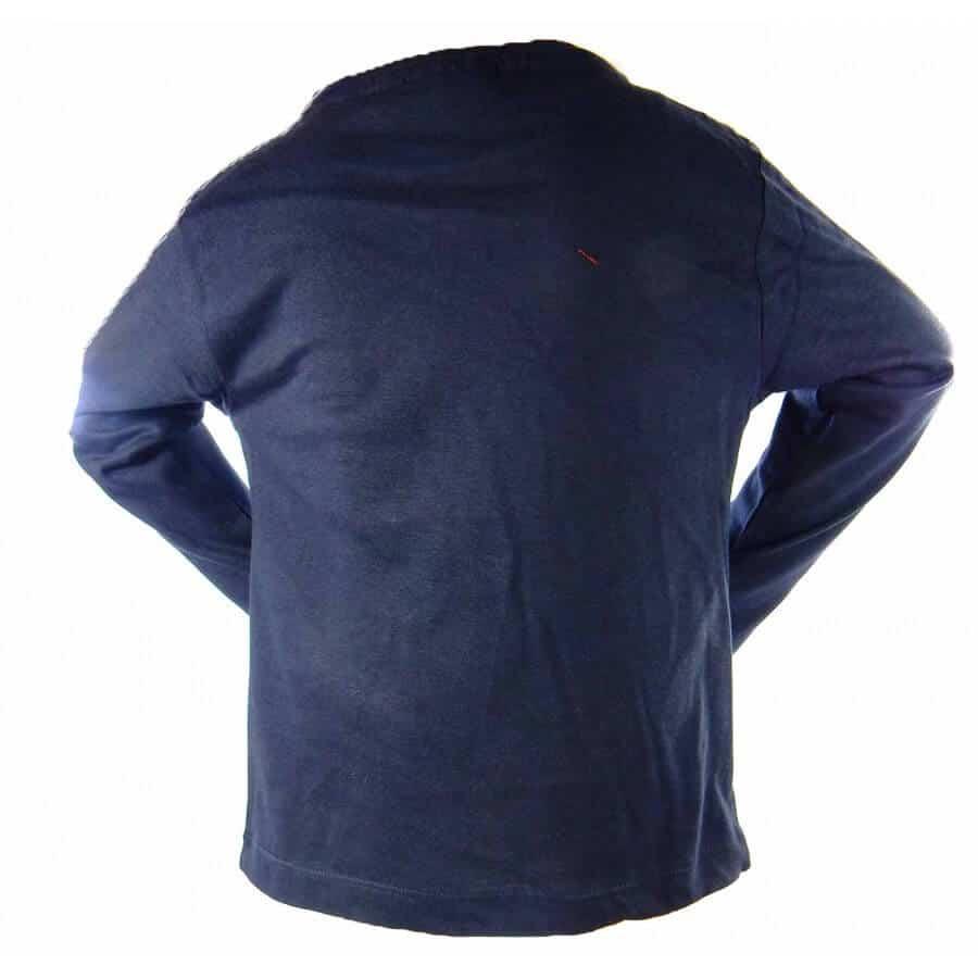 bluze-baieti-avengers