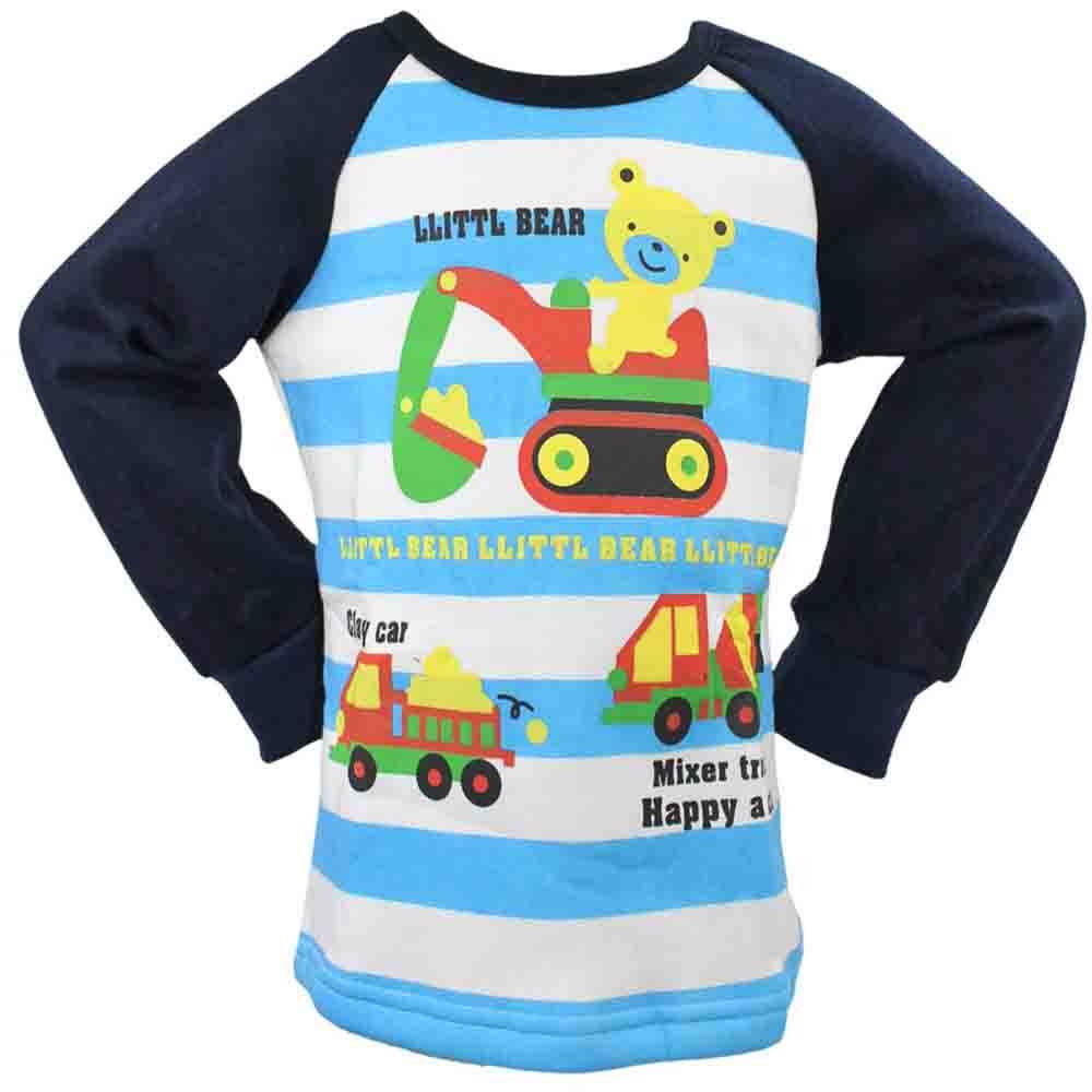 Bluza ieftina bebelusi
