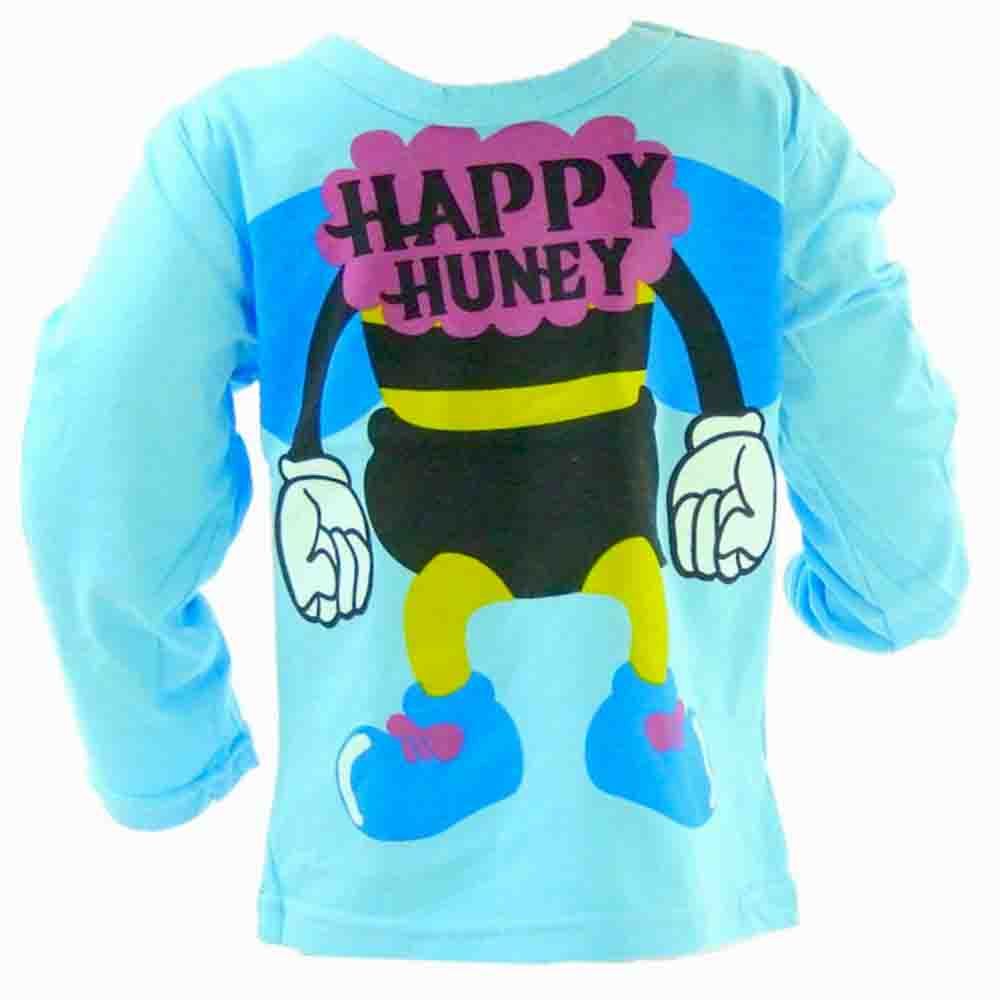 bluze-copii-ieftine
