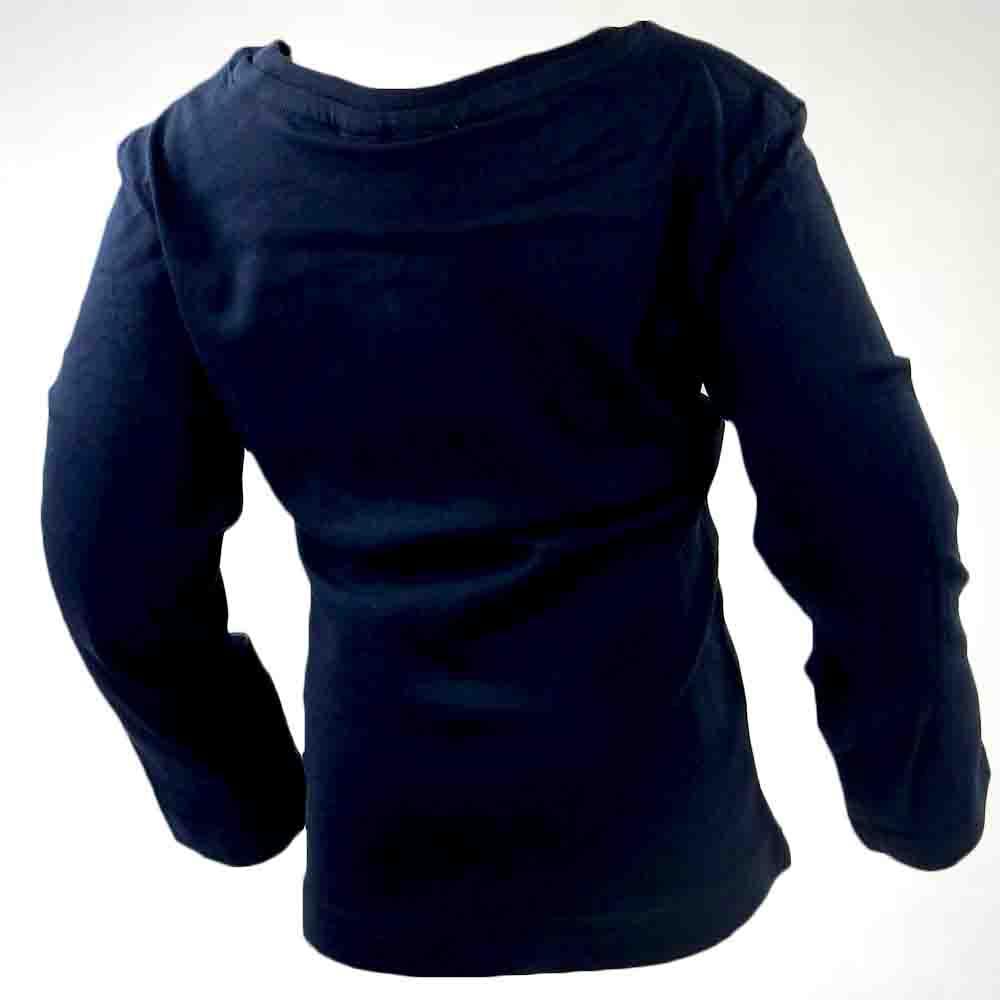 bluze-ieftine-copii