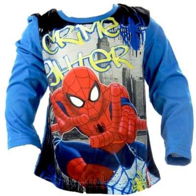 Reduceri bluze copii, haine disney