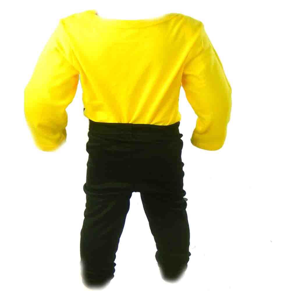 body-uri-pantaloni-bebe
