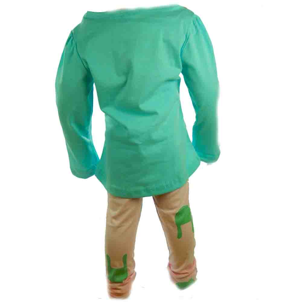 colanti-bluze-online-fete
