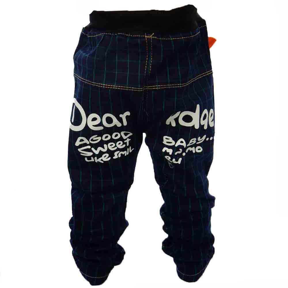 haine-copii-pantaloni-copii