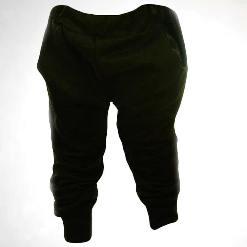 haine-copii-pantaloni-online-baieti