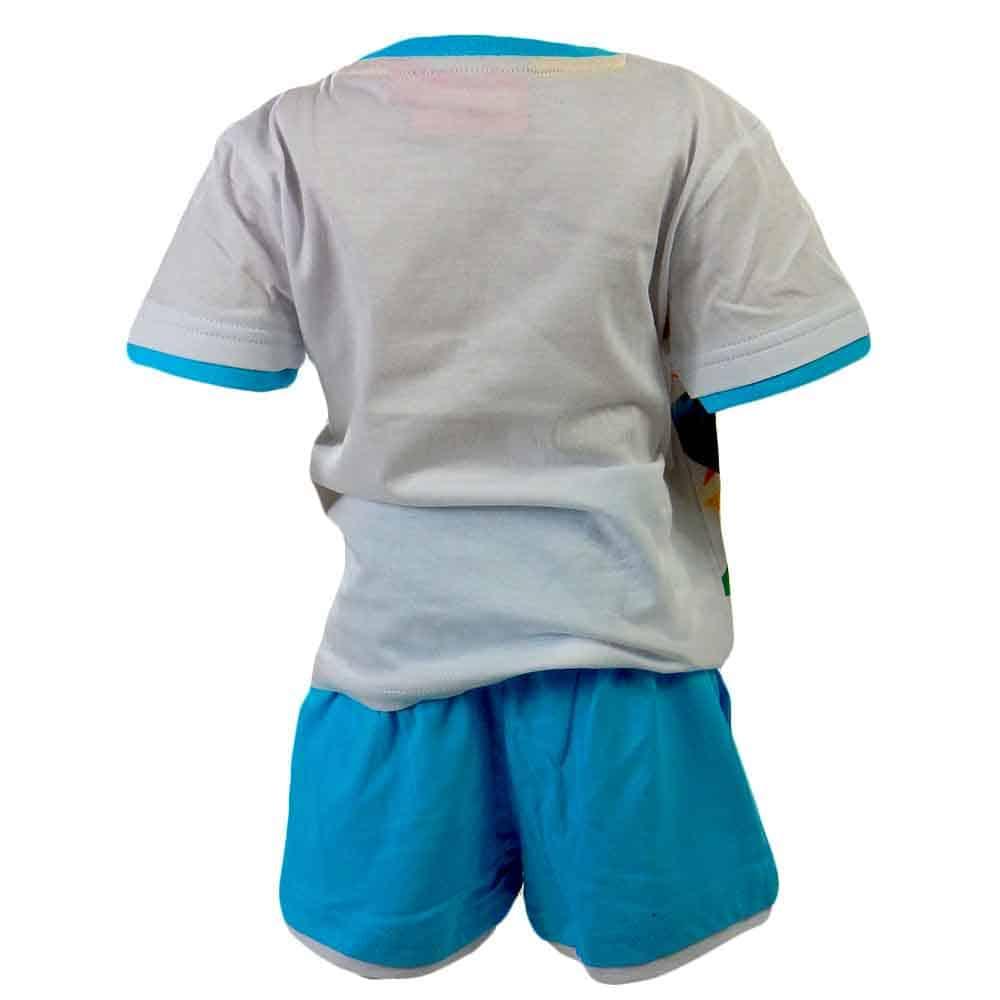 haine-disney-copii-masinile-uriase