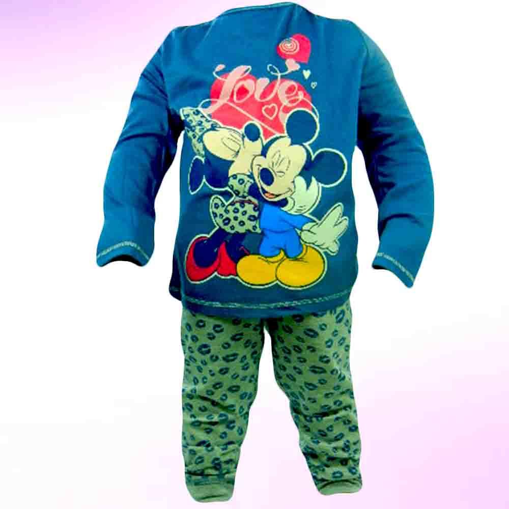 Alege haine fete Minnie Mouse, compleu dragut
