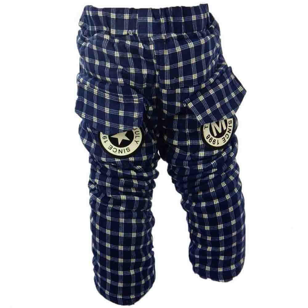 haine-groase-bebelusi-pantaloni-matlasati