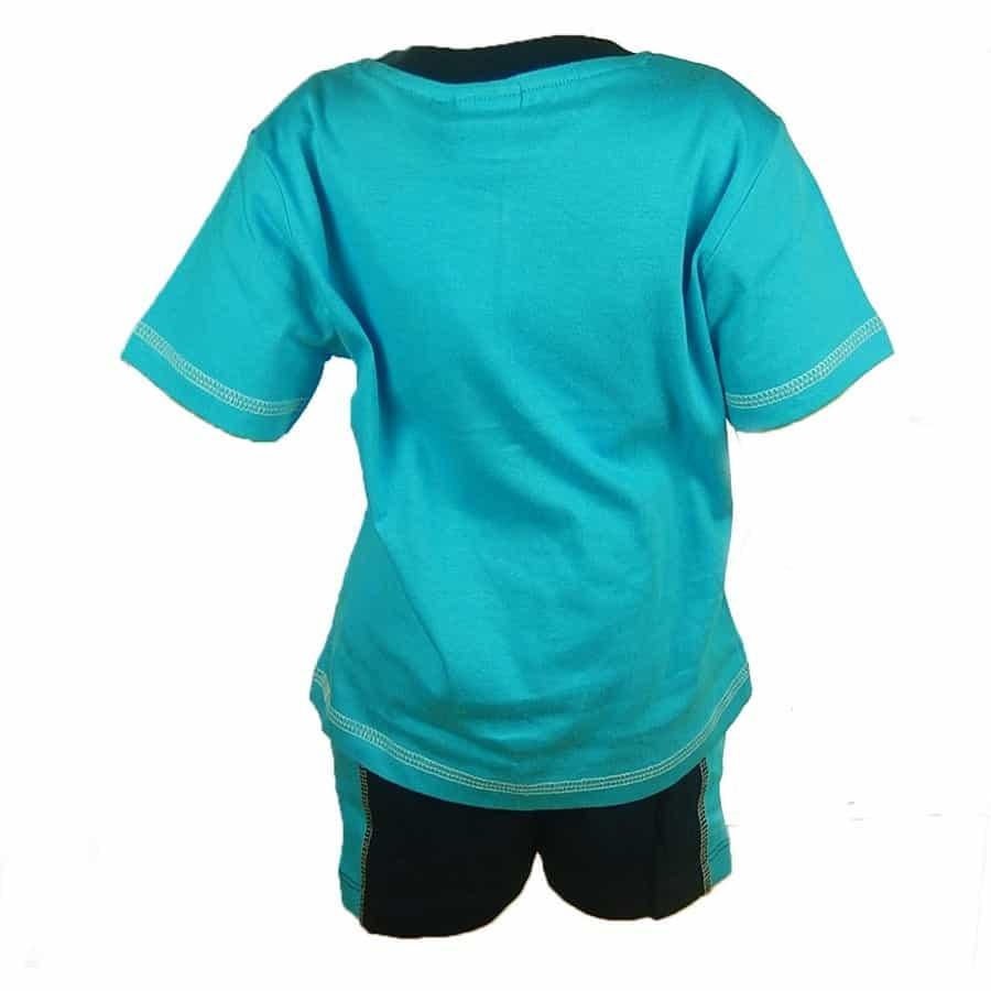 haine on line copii ieftine tricou mickey mouse-900×900