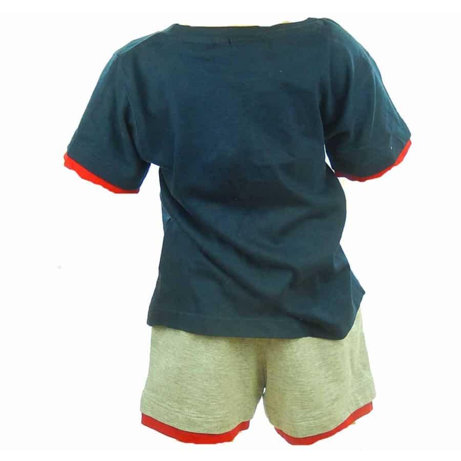 haine on line pentru copii hainute mickey mouse-900×900