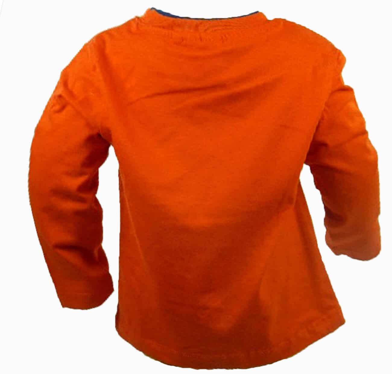 haine-online-copii-bluze-ieftine