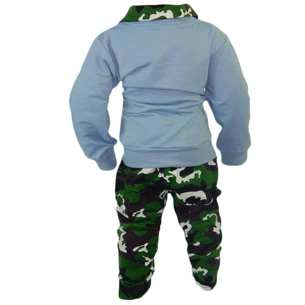 haine-online-copii-compleuri
