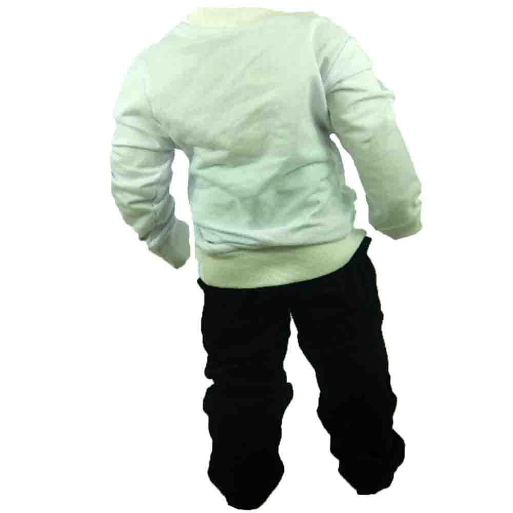 haine-pentru-bebe