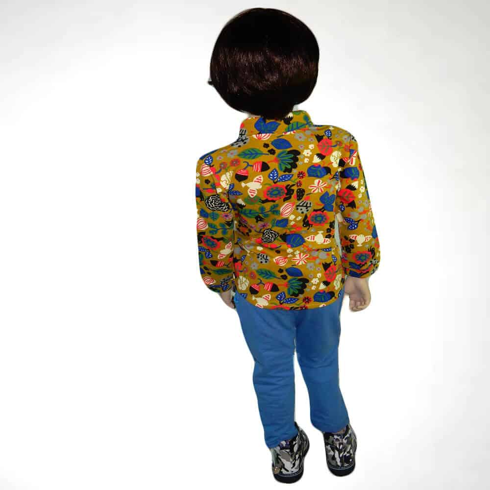 haine-pentru-copii-compleuri