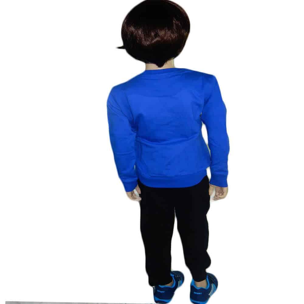 haine-pentru-copii-treninguri-online