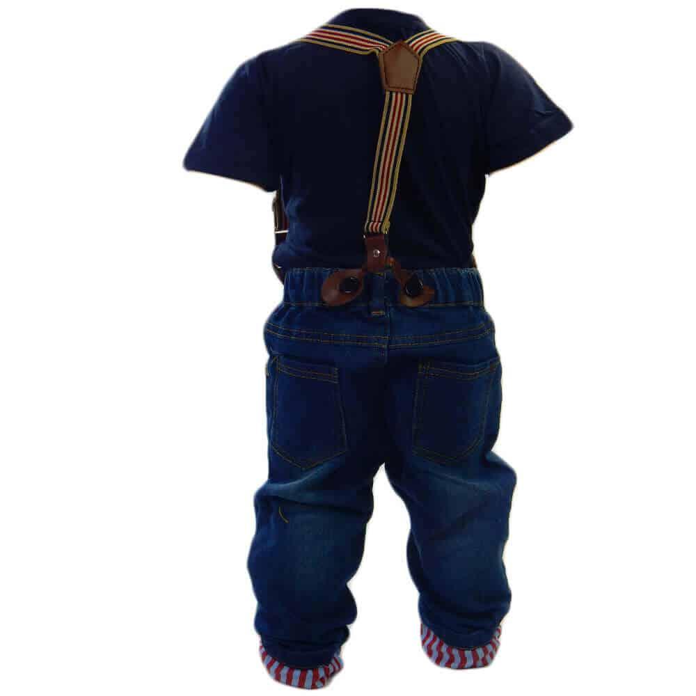 hainute-copii-blugi-tricouri
