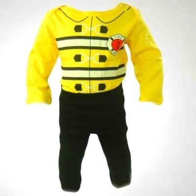 Alege body si pantaloni pentru bebe