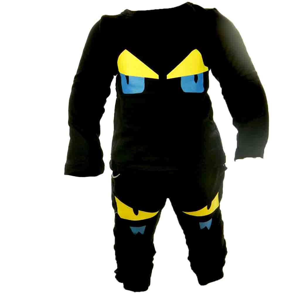 Alege haine de copii, trening pentru baieti