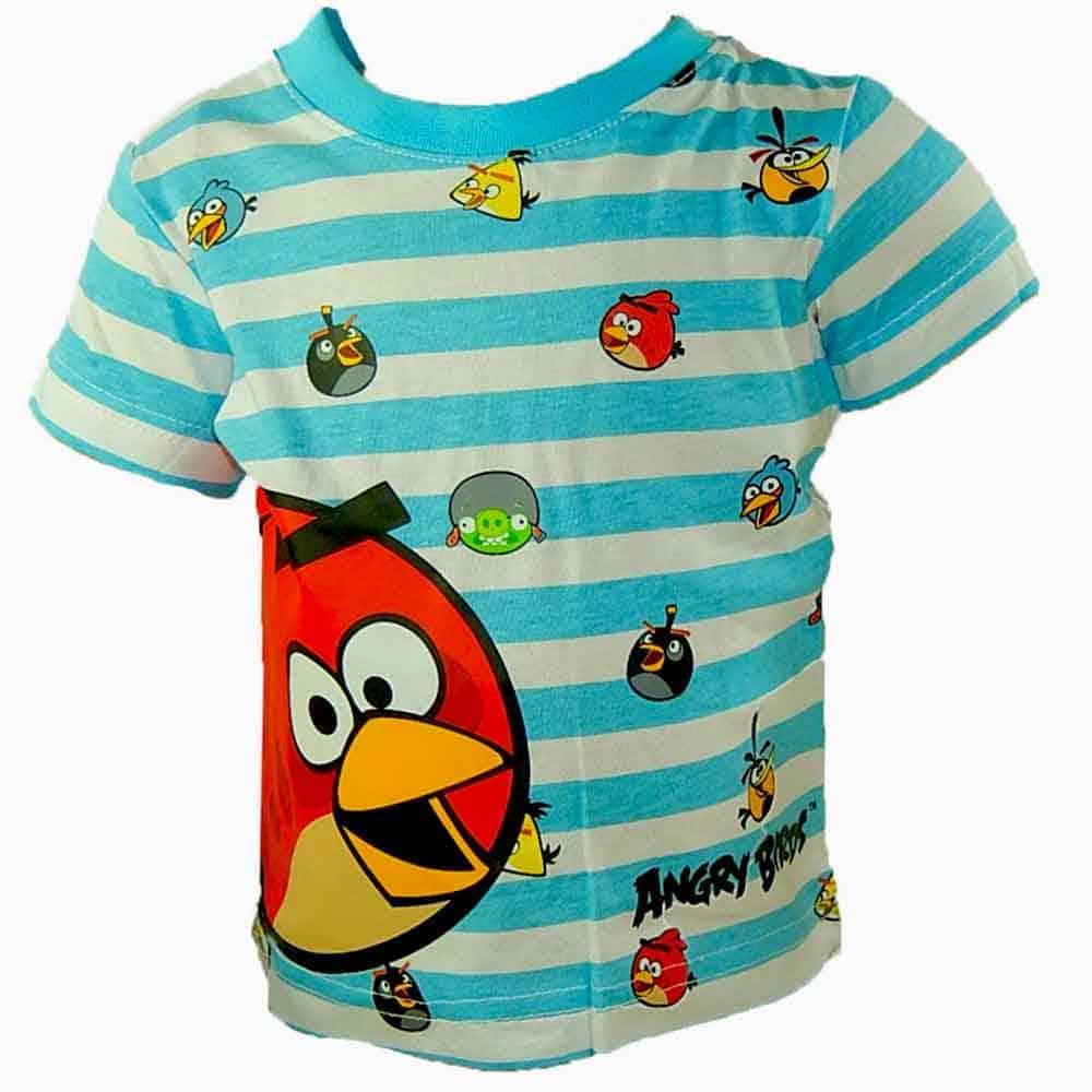 Alege tricouri bebelusi, hainute disney