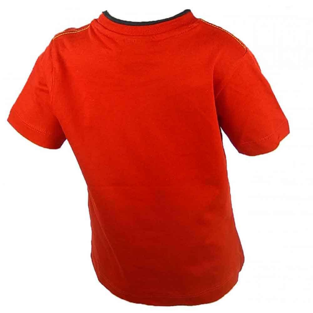 tricouri-online-copii-cars