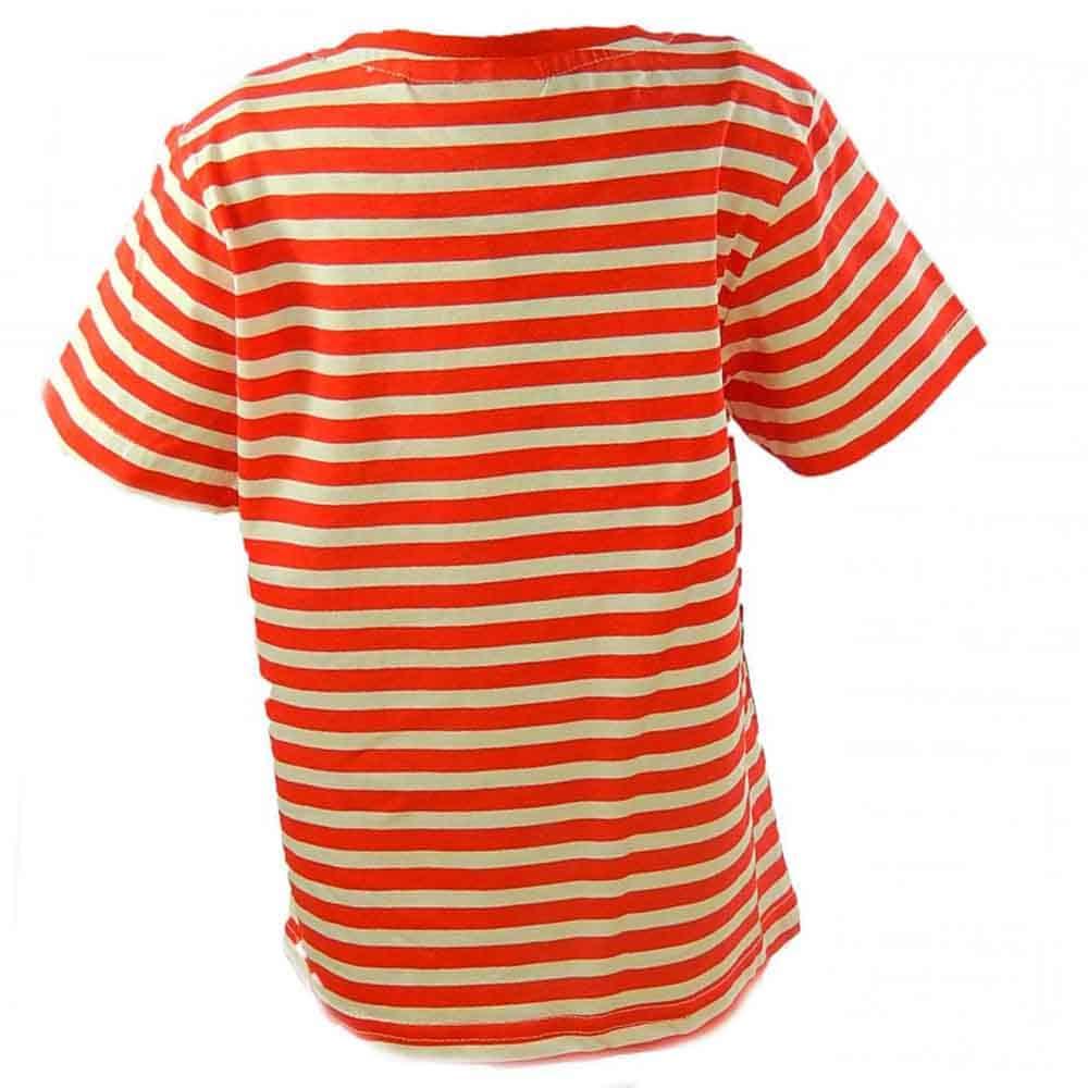 tricouri-pentru-bebelusi