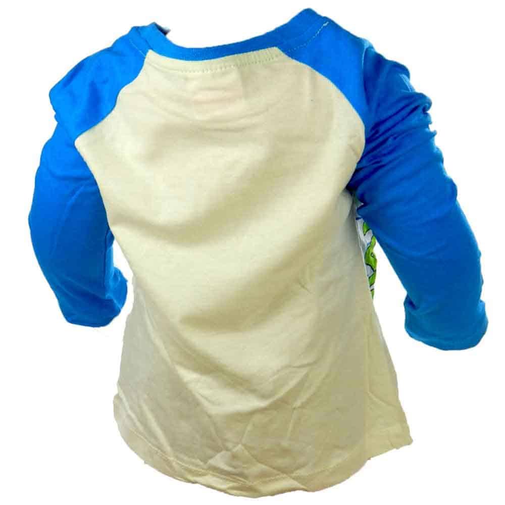 bluza-pentru-copii