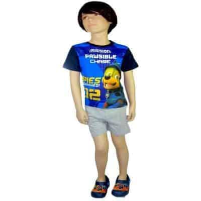 haine-copii-disney-paw-patrol-400×400