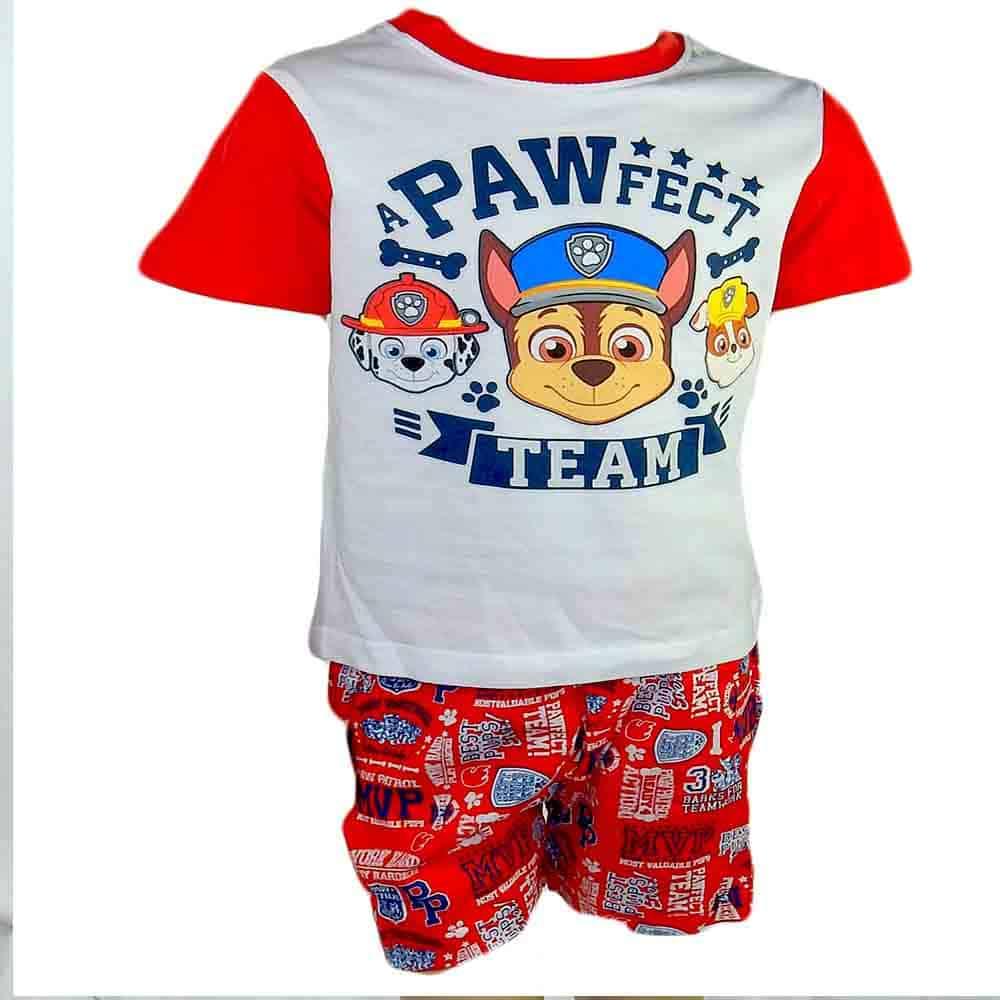haine-copii-online-tricouri-baieti