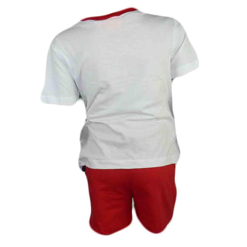 haine-copii-online-tricouri-pantaloni-scurti