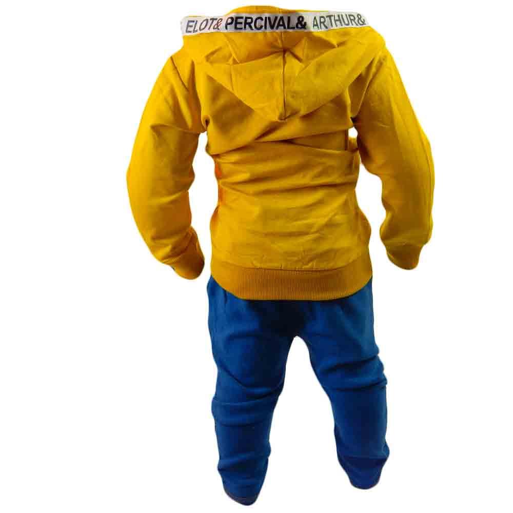 hainute-copii-ieftine-online