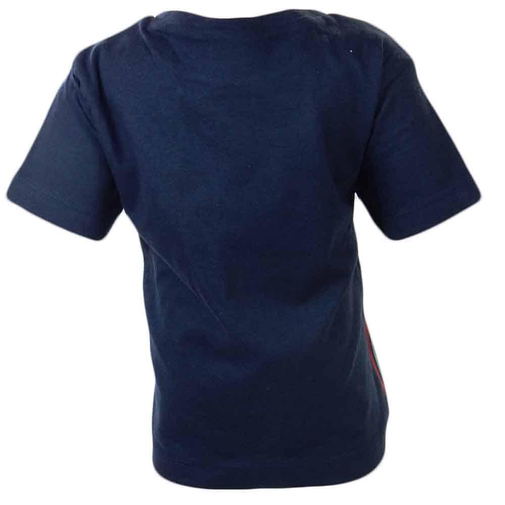 online-tricouri-copii