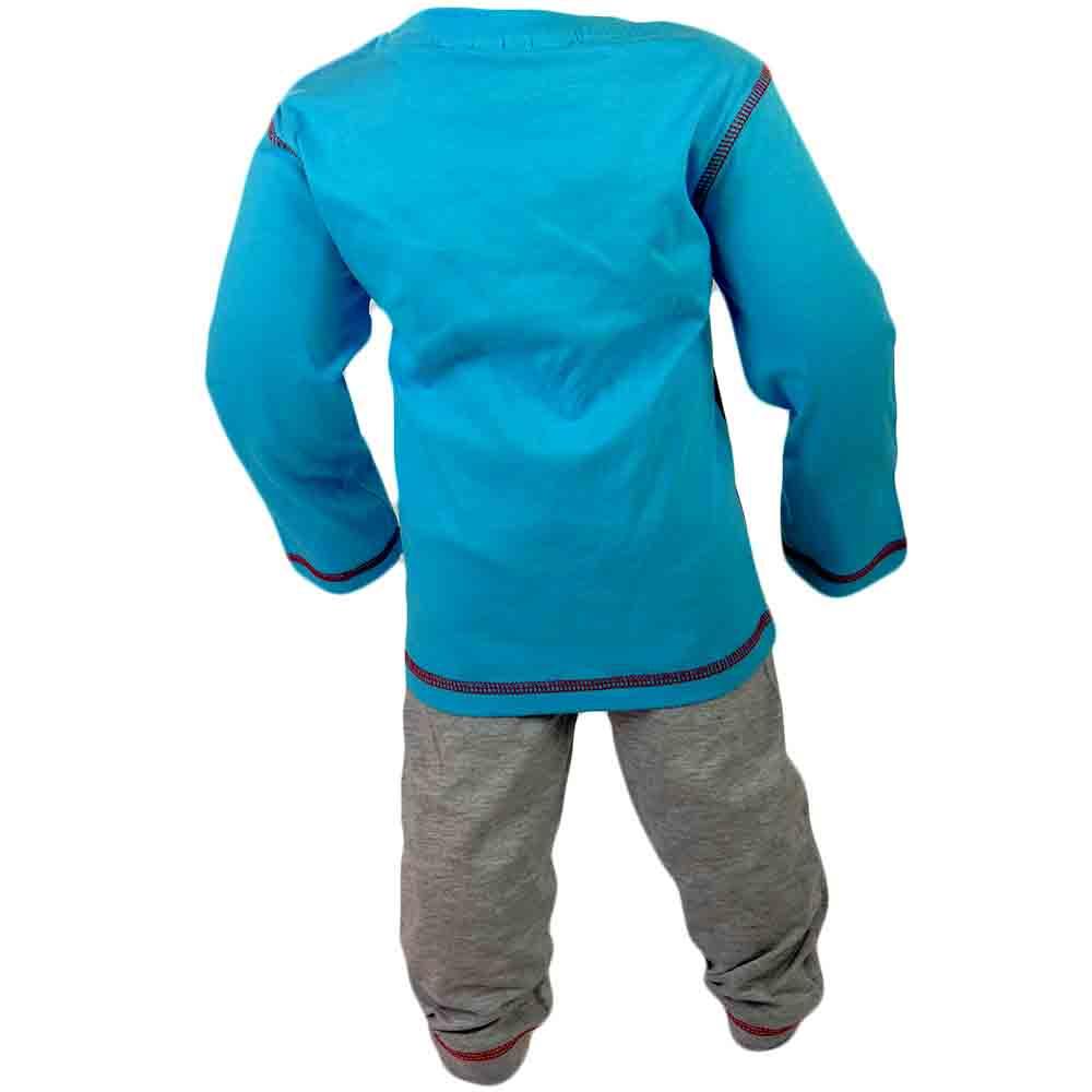 pijamale-ieftine-copii