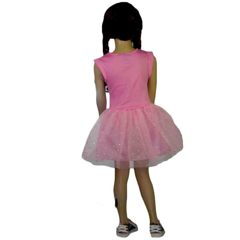 rochie-fete-ieftina