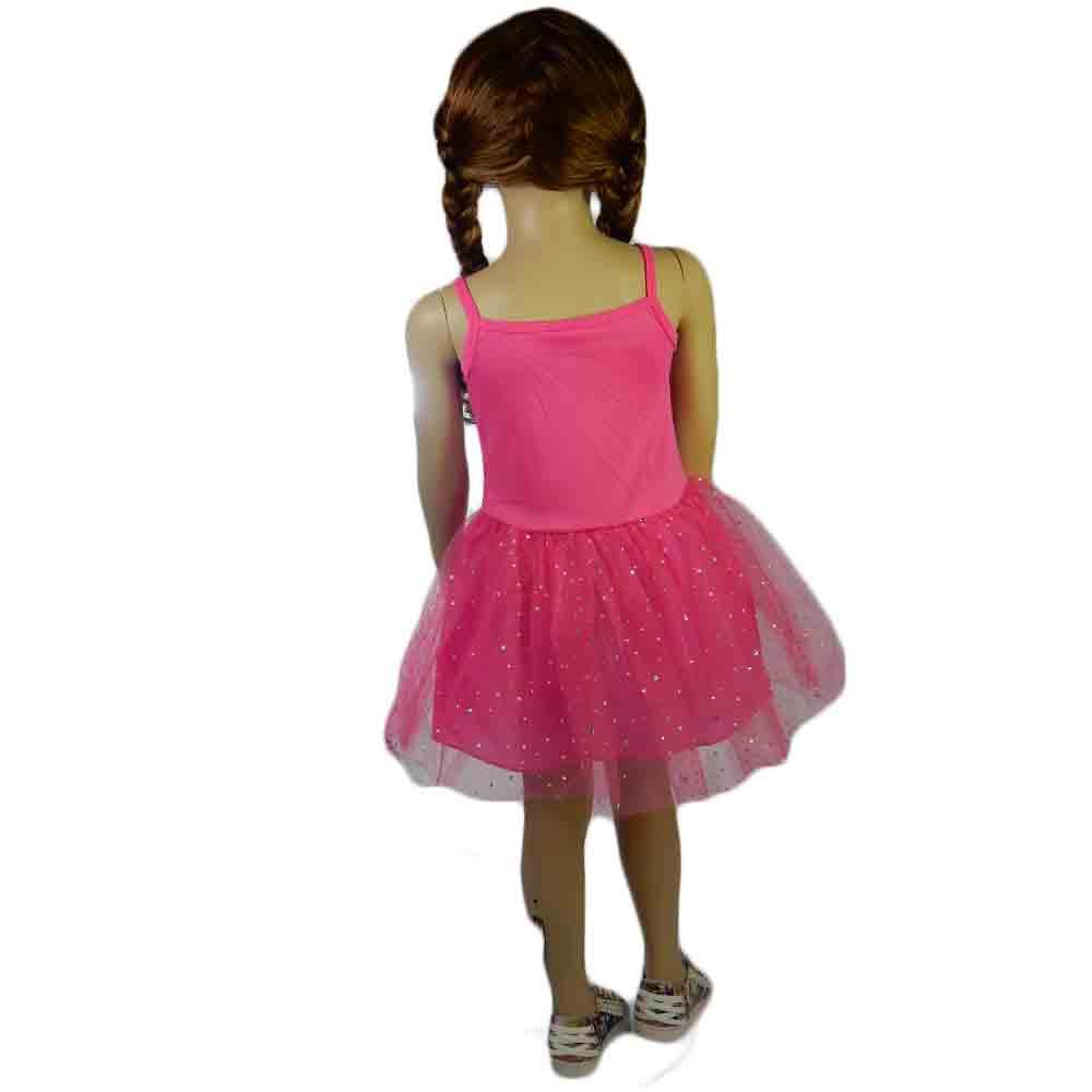 rochie-pentru-fete-online