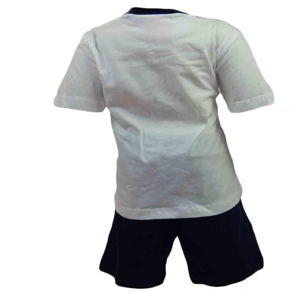 tricouri-disney-copii
