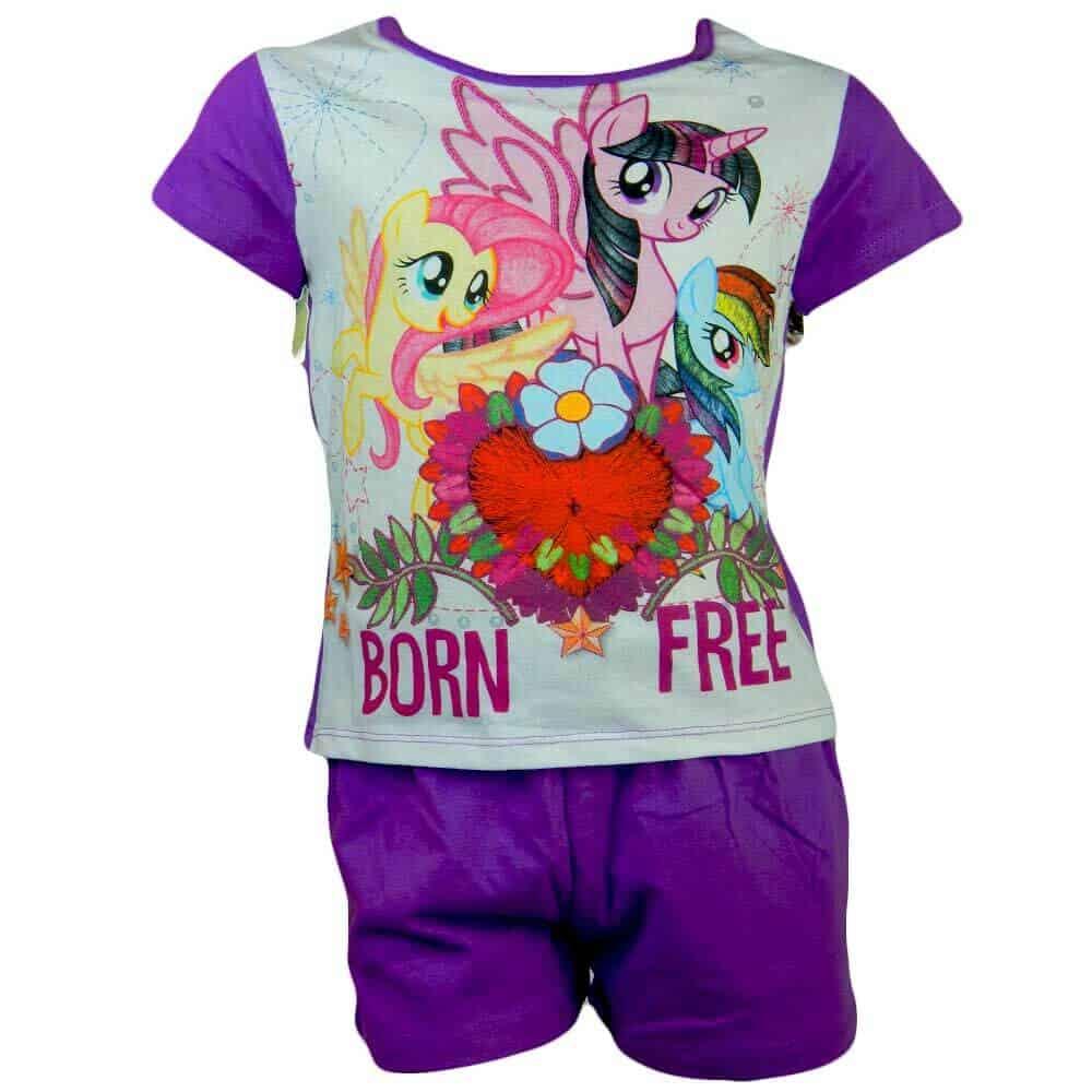 haine-de-vara-copii-fete