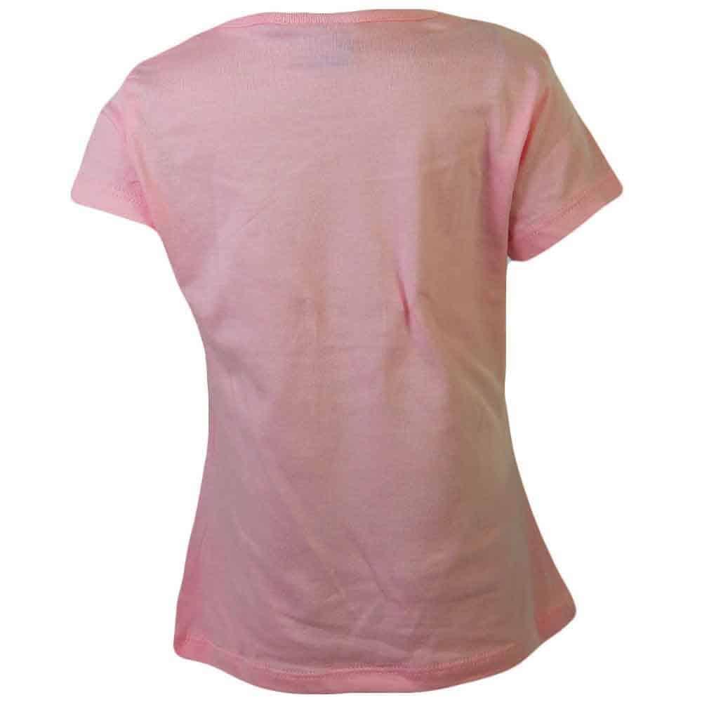 haine-fete-online-tricouri