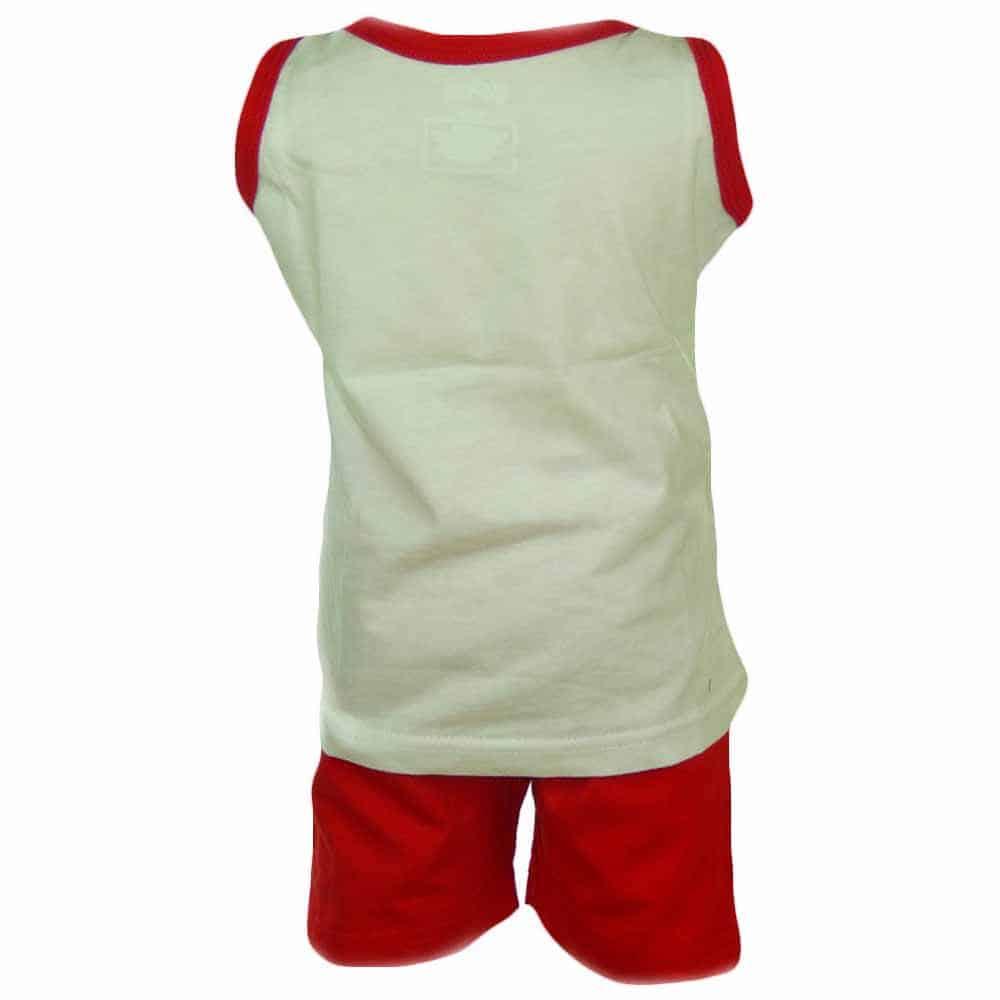 haine-ieftine-copii-bebelusi