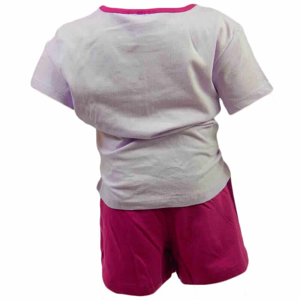 haine-pentru-fete-ieftine-online