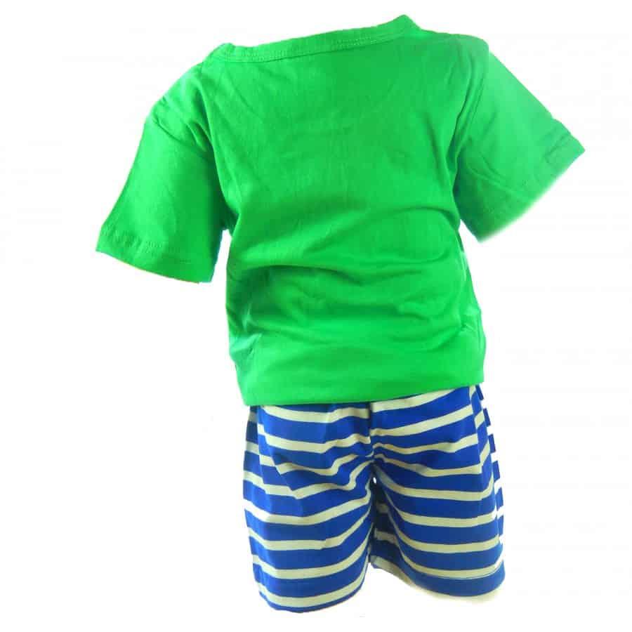 hainute-online-copii-tricouri-ieftine